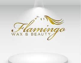 #156 for Business Logo & Business Stationary Design by mizanurrahamn932