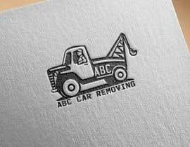Nro 283 kilpailuun Professional Logo Design käyttäjältä mehedihossain585