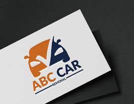 Nro 145 kilpailuun Professional Logo Design käyttäjältä Soif7Designer