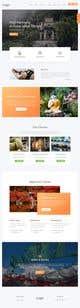 Konkurrenceindlæg #                                                28                                              billede for                                                 A Professional Web Designer is require to design a Buddhist Charity Website