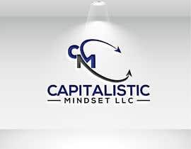#331 cho Capitalistic Mindset bởi bappyahammed754