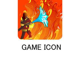 #9 for App game icon and feature image af arifhjoy16
