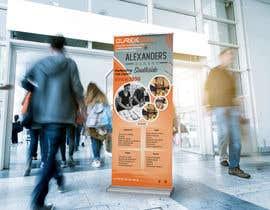 #11 untuk Make a Poster oleh DesignerMaster12