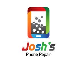 #118 for Josh's Phone Repair af ankitachaturved2