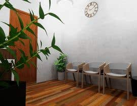 #22 for Need Reception Area/Office Designed by Shreyaspandit222