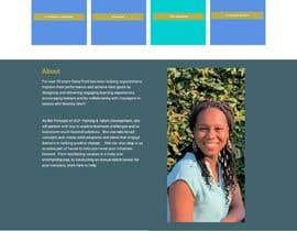 #35 for Build a website af abdulkader6050
