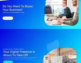 #55 for Build a website af abdulkader6050