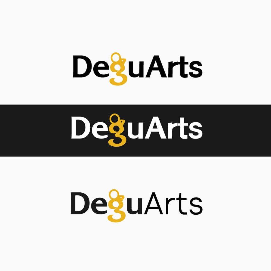 Konkurrenceindlæg #                                        131                                      for                                         Design a Logo