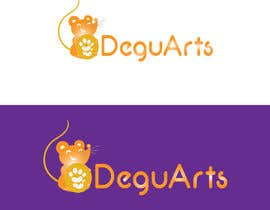 #30 for Design a Logo by moniurlislam