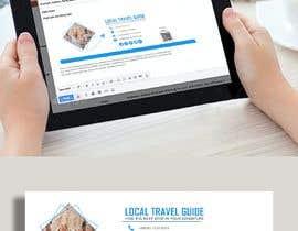 #105 untuk Create an email signature/image oleh Torikulislam751