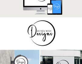 #57 for Create me a business Logo af alidesigners