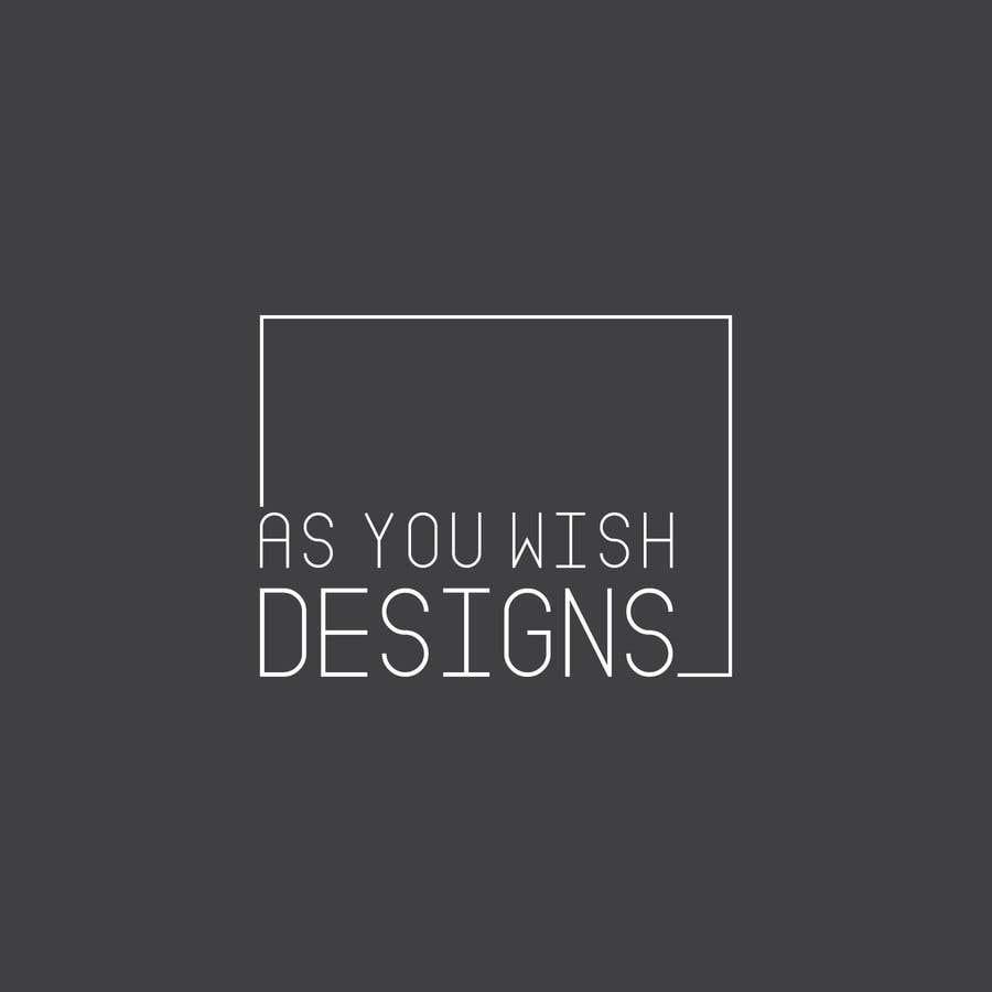 Bài tham dự cuộc thi #                                        98                                      cho                                         Create me a business Logo
