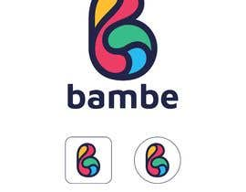 #807 для Build me a logo от Bros03