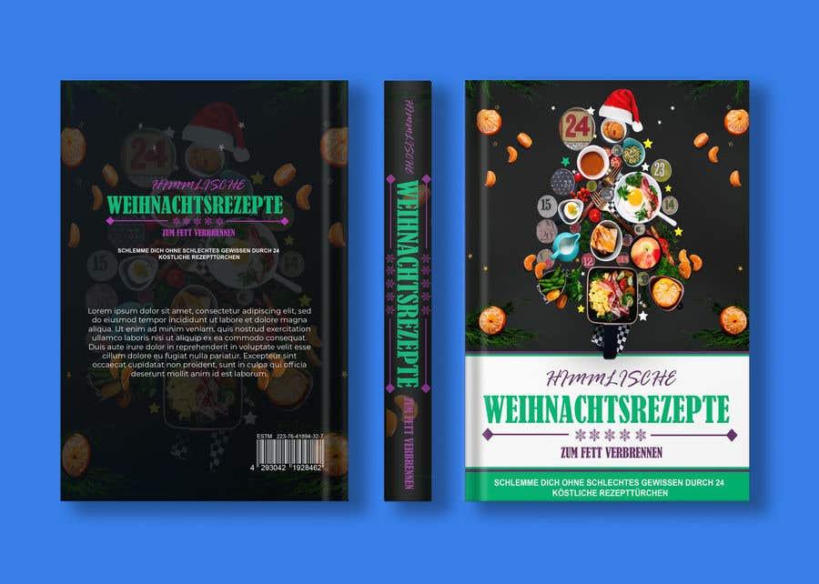 Kilpailutyö #                                        94                                      kilpailussa                                         Book Cover - 23/10/2020 05:35 EDT