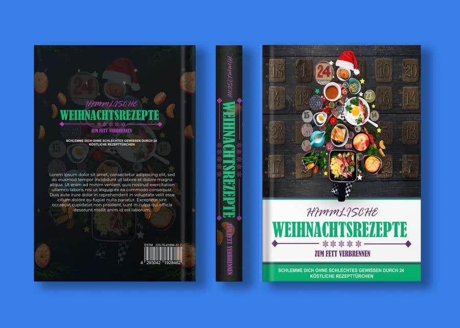 Kilpailutyö #                                        96                                      kilpailussa                                         Book Cover - 23/10/2020 05:35 EDT