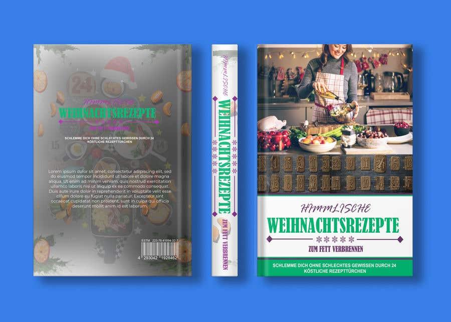 Kilpailutyö #                                        97                                      kilpailussa                                         Book Cover - 23/10/2020 05:35 EDT