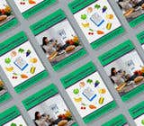 Graphic Design Kilpailutyö #79 kilpailuun Book Cover - 23/10/2020 05:35 EDT