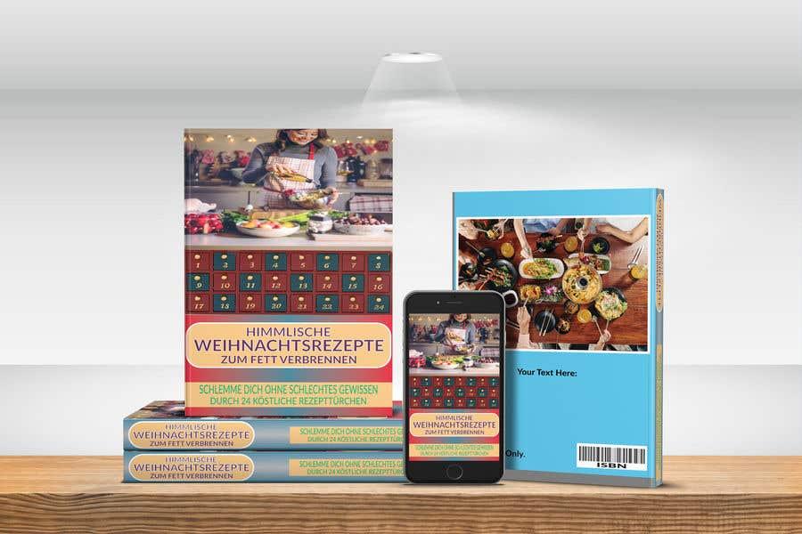 Kilpailutyö #                                        92                                      kilpailussa                                         Book Cover - 23/10/2020 05:35 EDT
