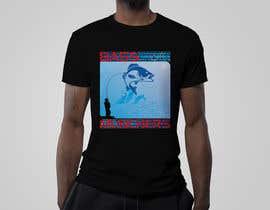 #58 for Butuh Desain T-shirt tulisan Quotes dengan konsep Urban af Mehedi6Hasan