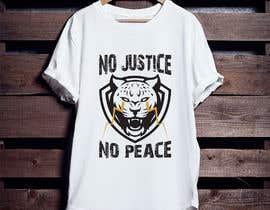 #59 for Butuh Desain T-shirt tulisan Quotes dengan konsep Urban af Mehedi6Hasan