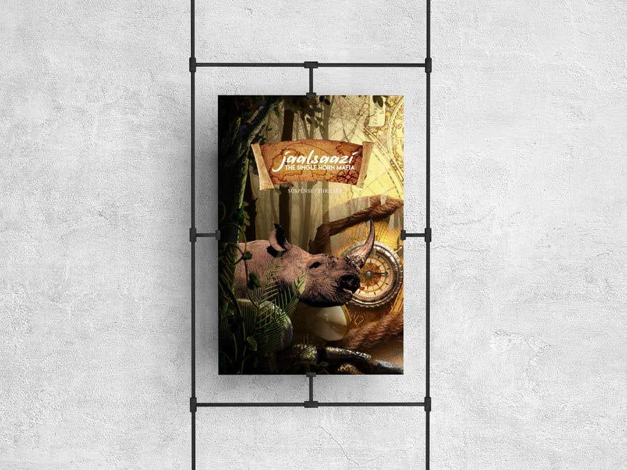 Penyertaan Peraduan #                                        30                                      untuk                                         Poster Design A4