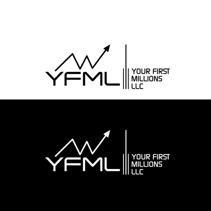 Конкурсная заявка №                                        1987                                      для                                         Logo creation