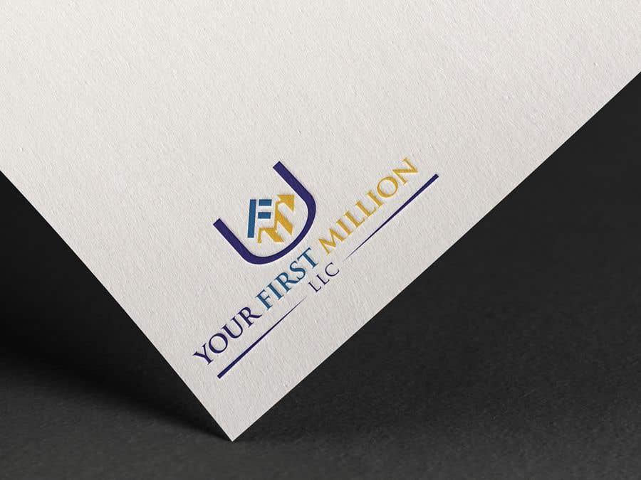 Конкурсная заявка №                                        1772                                      для                                         Logo creation