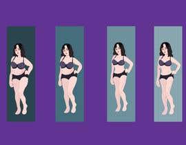 #31 cho Create 6 Body Images bởi denyskrot