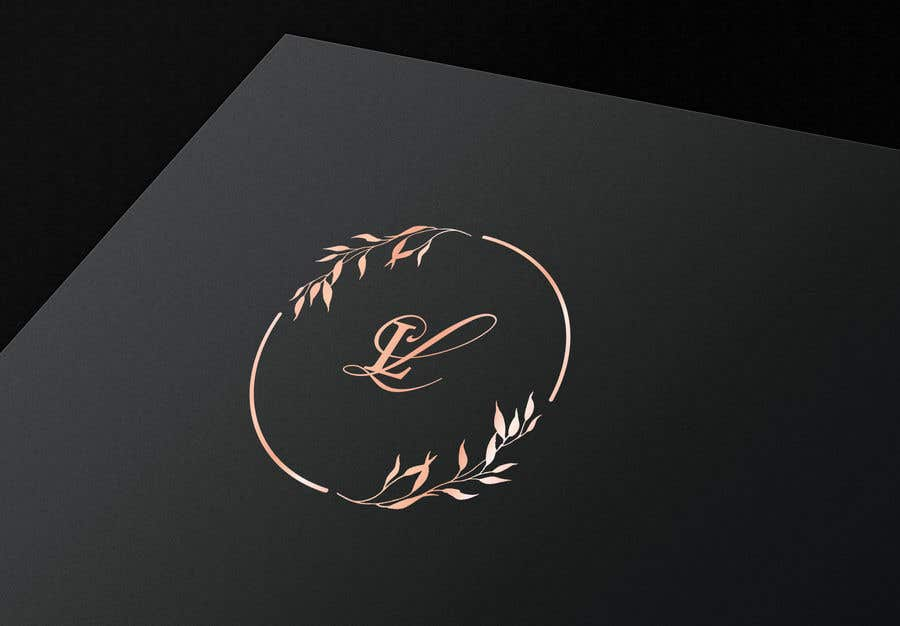 Contest Entry #                                        195                                      for                                         Re-Design Clothing Brand Logo