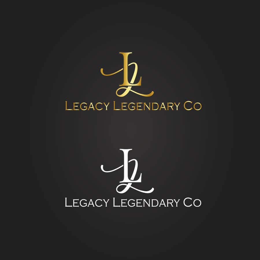 Contest Entry #                                        187                                      for                                         Re-Design Clothing Brand Logo