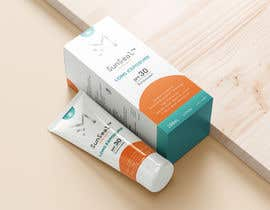#89 for Product packaging Design by david9644