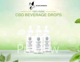 #88 for 8 Different Product Videos - CBD af Osama0101