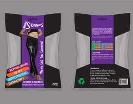 #56 untuk Bag Design for Pants oleh alomgirbd001