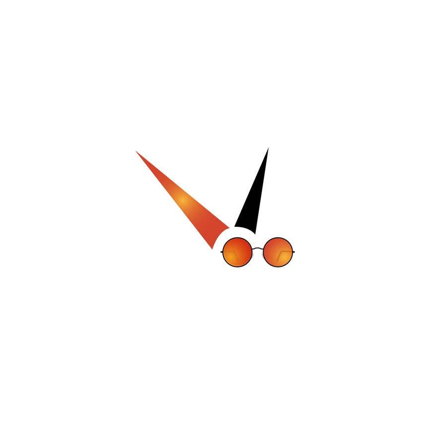 Kilpailutyö #                                        15                                      kilpailussa                                         I need help creating a Brandmark for our company.