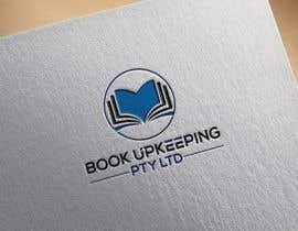 bmstnazma767 tarafından Book UpKeeping Pty Ltd için no 367