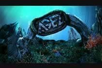 Animation Konkurrenceindlæg #35 for Animate this Logo