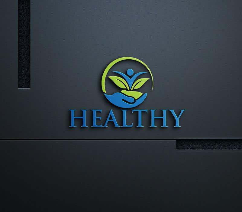 Kilpailutyö #                                        28                                      kilpailussa                                         Logo & Slogan Required