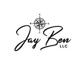Jony0172912 tarafından Logo Design için no 420