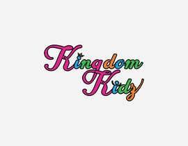 schabib71 tarafından KINGDOM KIDZ için no 14