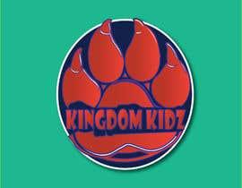 Rezzakul1 tarafından KINGDOM KIDZ için no 32