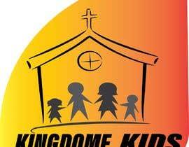 sabibmostafa13 tarafından KINGDOM KIDZ için no 18