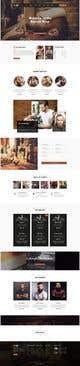 Konkurrenceindlæg #                                                23                                              billede for                                                 Company Profile Design (FULL SET)