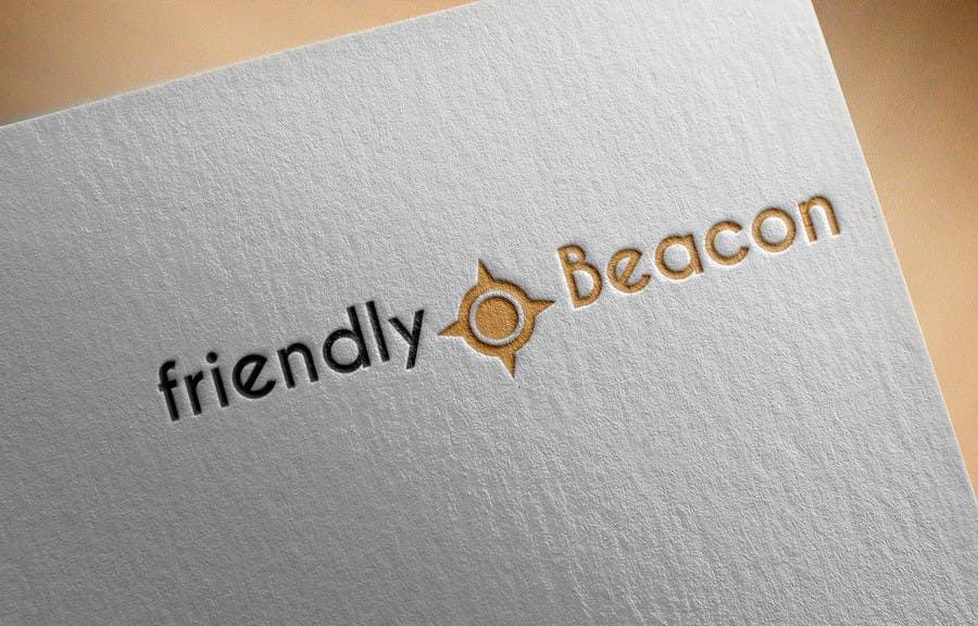 Participación en el concurso Nro.                                        85                                      para                                         Design a Logo for a travel webpage