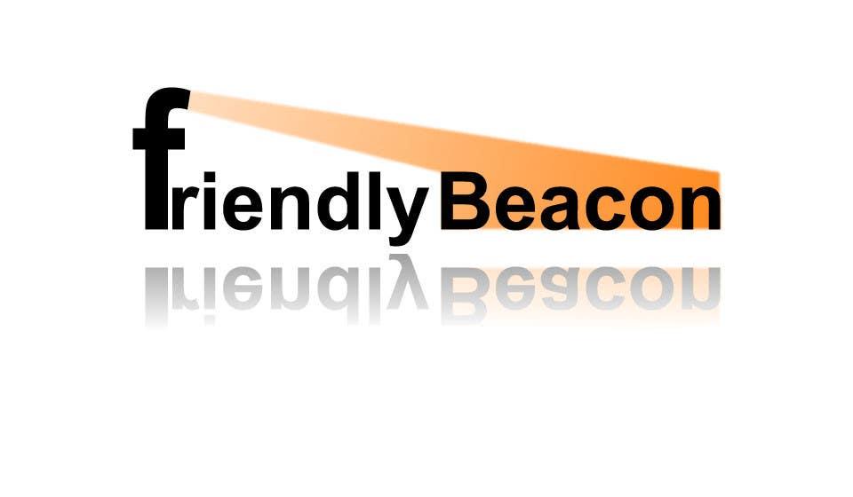 Participación en el concurso Nro.                                        2                                      para                                         Design a Logo for a travel webpage