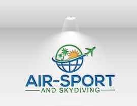 Nro 107 kilpailuun Logo Design - 25/10/2020 05:38 EDT käyttäjältä hossinmokbul77