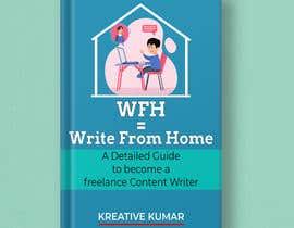 #44 for Design an Attractive e-Book Cover Image by Shupto98