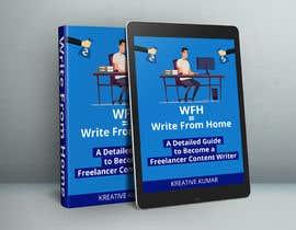 #38 for Design an Attractive e-Book Cover Image by NafsulMursalin5