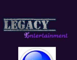 zihadhossa7 tarafından Email Newsletter Content and Design için no 12