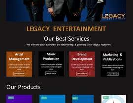 pavel571168 tarafından Email Newsletter Content and Design için no 14