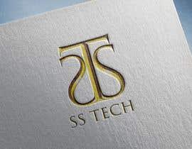 #103 for logo design af jhakash911